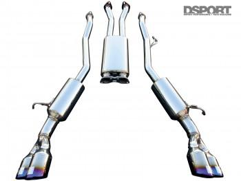 096-004-TestandTune-HyundaiGenesis-Exhaustparts
