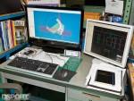 OS Giken Engineering Computer