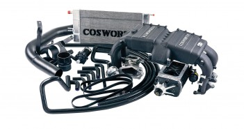 Stage 2.0 Cosworth FA20 Power Package