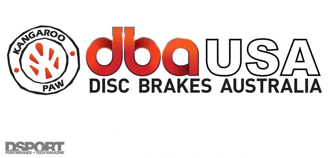 DBA USA featured