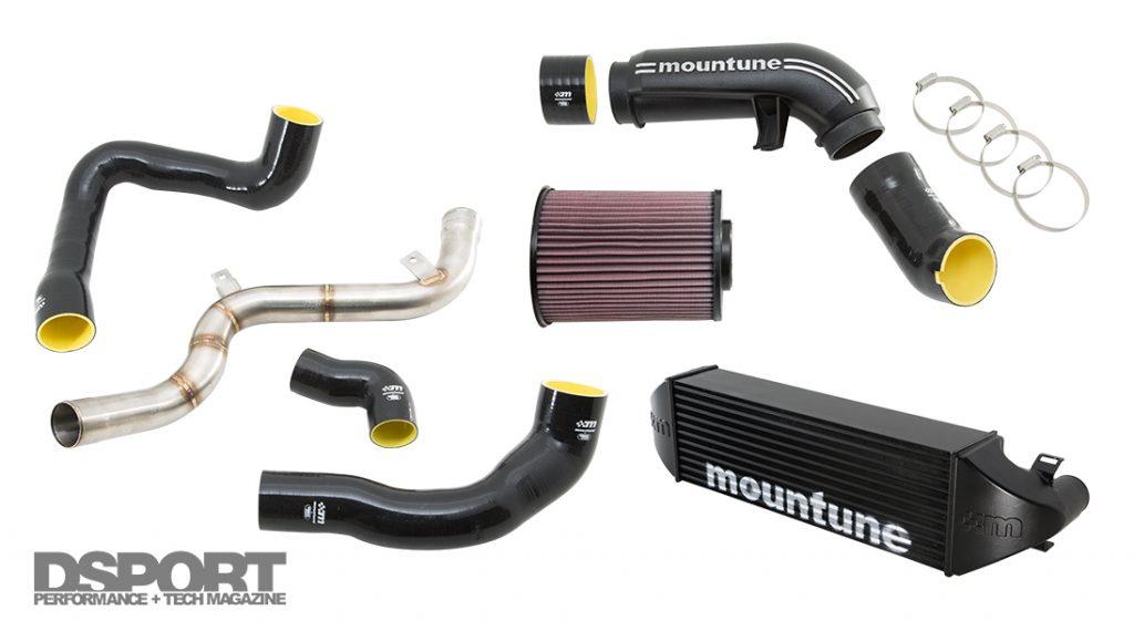 173-tech-mountainfocus-06-parts