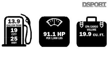 173-tech-mountainfocus-09-graphic