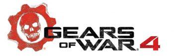 web-gearsofwar_giveaway-002-logo