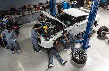 Tune Up Maintenance Basics