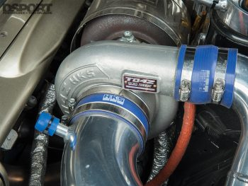 R34 Turbo
