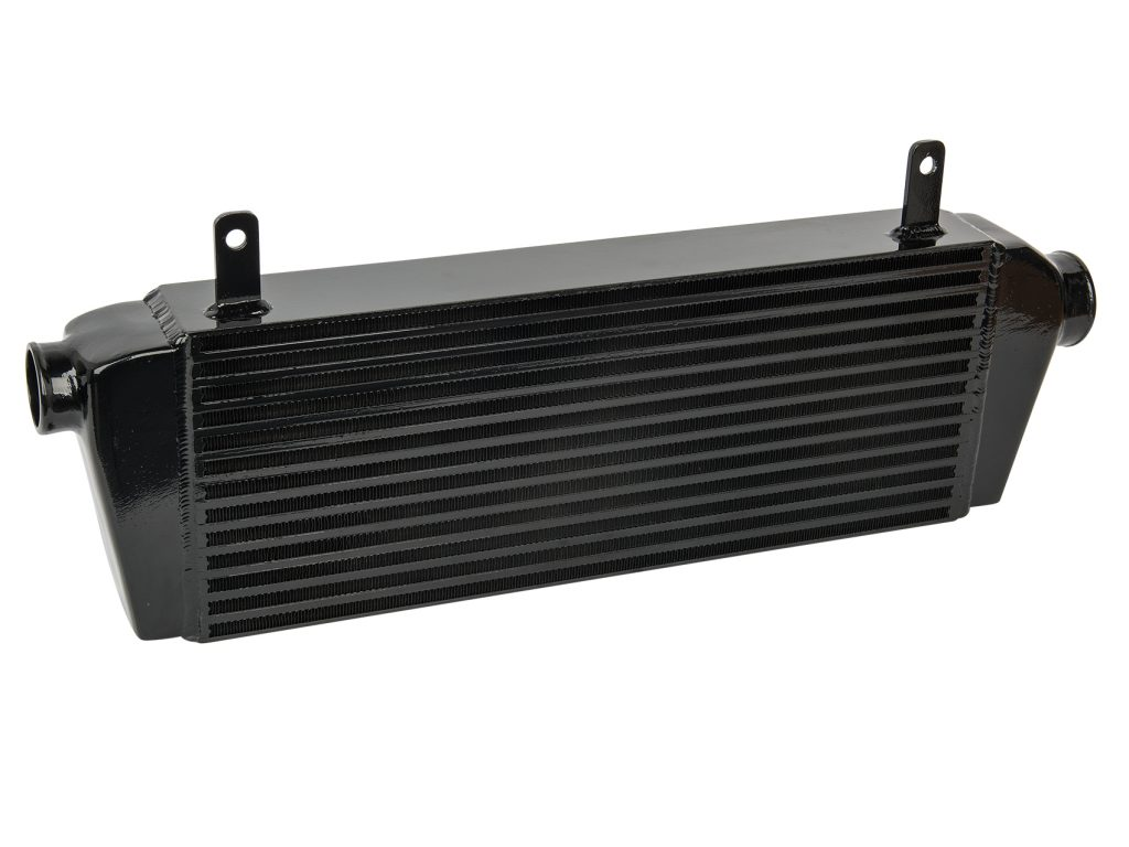 AVO Intercooler
