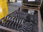 eibach springs stored