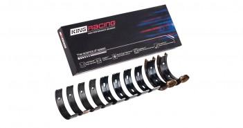King Engine Bearings XP Race Bearings